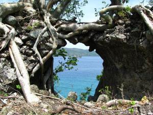 Benteng Inong Balee