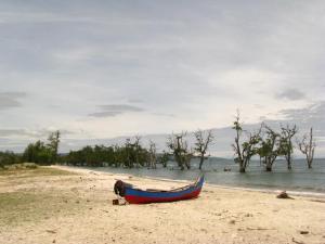 Pantai Lamreh