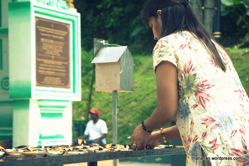 Nuansa India di Kuala Lumpur dan Selangor - Day 3 (end) (3/6)