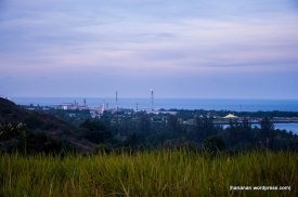 14-blangpanyang-0515