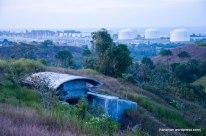 24-blangpanyang-0535