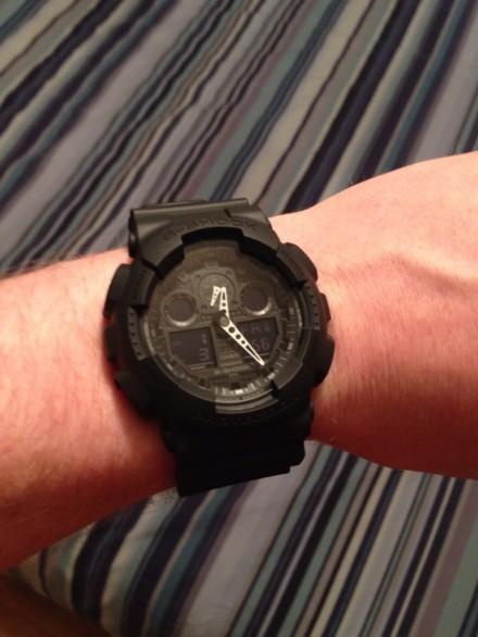 jam tangan1
