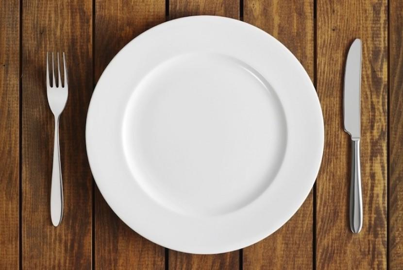 Tips Belanja Hemat Untuk Ramadan Ekstra diTokopedia